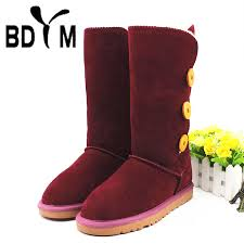 womens boots sydney australian boots for excellent yellow australian boots for
