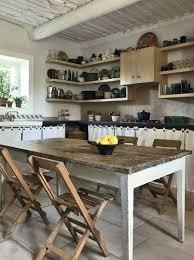 cuisine maison de famille 61 best déco rurale dans ces maisons de famille à la cagne images