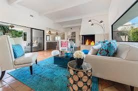 blue living room rugs stunning living room ideas blue rug images ideas house design