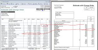 House Flipping Spreadsheet Real Estate Flipping Accounting For Employee Labor Against A P