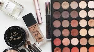 affordable makeup living on a college budget 5 affordable makeup brands
