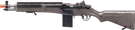 game face m14 carbine smoke airsoft gun field u0026 stream