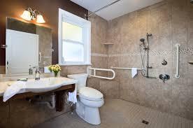 Custom Bathroom Ideas Bathroom Stunning Home Custom Bathroom Ideas Featuring Floating