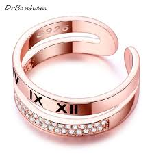 aliexpress buy anniversary 18k white gold filled 4 online get cheap micro aaa aliexpress alibaba