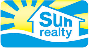 sun realty north carolina jobs u0026 employment outer banks