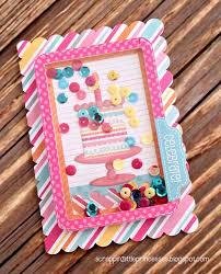 300 best birthday cards cakes images on pinterest birthday