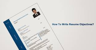 exle of resume objectives top 100 sle resume objectives career objective exle