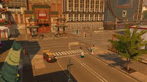lego city undercover complete walkthrough chapter 6 guide