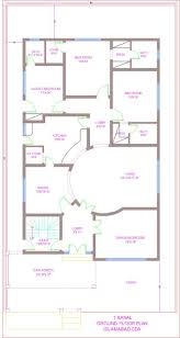 Floor Plans Of My House Secondfloor House Plan Triangular Plot Plans List Disign What Is
