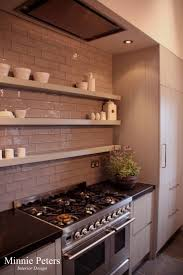 193 best my design work images on pinterest cottages by the sea