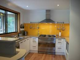 What Is Galley Kitchen Kitchens Central Coast Galley Kitchens Our Showroom