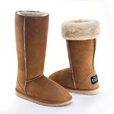 ugg sale lord and best 25 ugg boots ideas on uggs black uggs
