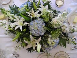 types of flower arrangements types of flower arrangement hospitality career e mag
