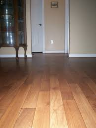 Roll Of Laminate Flooring Wood Flooring Options That Are Green Affordable And Beautiful