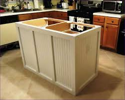 stationary kitchen islands stationary kitchen islands for sale best of kitchen room fabulous