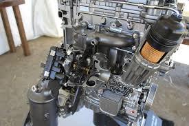 2016 chevrolet colorado 2 8l duramax diesel u2013 first drive