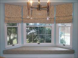 Modern Curtains For Kitchen Windows by Kitchen Modern Curtains Drapes Contemporary Eco Friendly Big