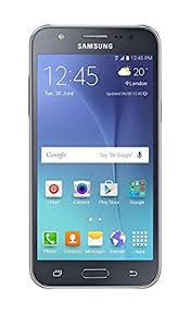 samsung amazon black friday amazon com samsung galaxy j7 j700h ds dual sim factory unlocked