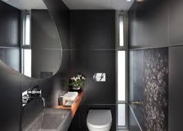 small modern bathroom ideas bathroom contemporary design photosmall images remodel decorating