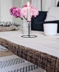 Wohnzimmertisch Selber Bauen Diy Couchtisch Selber Bauen Bauanleitung Für Holztisch Mit