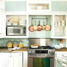 Glass Shelves For Kitchen Cabinets Glass Shelf Kitchen Cabinet Open Shelving Base Image Cabinets