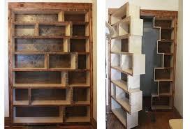 Secret Closet Door Closet Doors Bookcase Closet Ideas Awesome Ideas