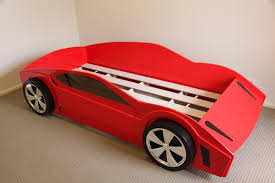 Bedroom Furniture Rochester Ny by Car Beds For Kids Boys Bedroom Furniture Ideas Simple Image Of