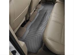 weathertech black friday sale weathertech floor liners 440022 free shipping on orders over 99