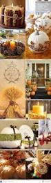 best 25 fall harvest decorations ideas on pinterest harvest