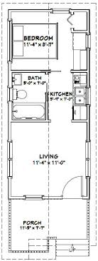 1 bedroom cottage floor plans 12x28 1 bedroom house 12x28h1 336 sq ft excellent floor
