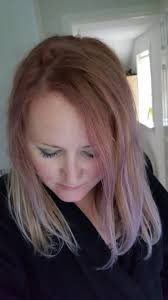 Color Eazy Hair Dye Review Insert My Blog Name Here P Reviews Schwarzkopf Live