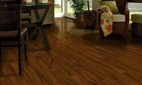 Most Durable Laminate Flooring Most Durable Laminate Wood Flooring