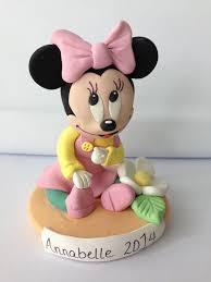 mickey minnie cake topper minnie mouse birthday cake topper 21 best ba mickeyminnie mouse