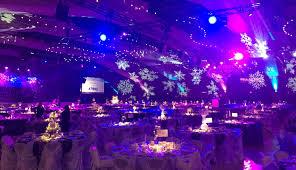 galas u0026 banquet halls edmonton shaw conference centre