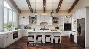 should i buy kitchen cabinets tips on how to find and buy kitchen cabinets