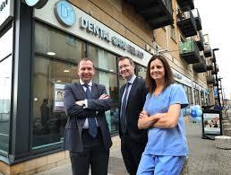 dental care ireland dentalcareirl twitter