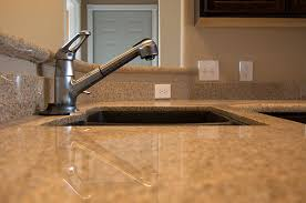 Bacteria In Kitchen Sink - as in engineered systems