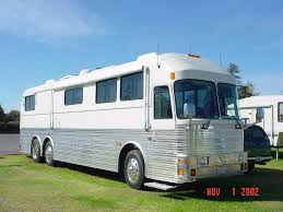 Used Rv Awning For Sale Silver Eagle Bus Sales Motor Home Bus Conversion Sales Bus Sales