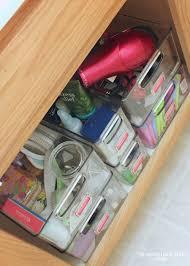 Undercounter Bathroom Storage Counter Bathroom Storage My Web Value