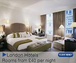 budget hotels 2