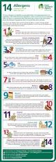 19 best iso 22000 haccp food safety images on pinterest food