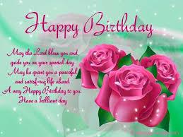 best 25 happy birthday wishes ideas on birthday happy birthday christian quotes brilliant best 25 christian