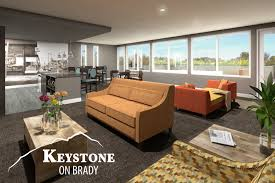 Brady Home Furniture by Keystone On Brady Opening August 2017 Ogden U0026 Company