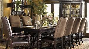 Formal Dining Table Formal Dining Table Contemporary Room Furniture And Add Trestle
