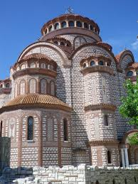 church in thessaloniki by jackcracker on deviantart