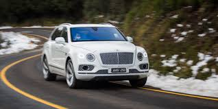 bentley bentayga render images of bentley bentayga 2016 sc