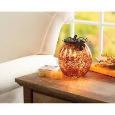 halloween candle warmers better homes and garden full size warmer glass pumpkin walmart com