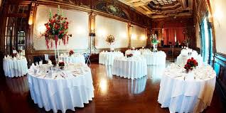 party venues in md the engineers club weddings get prices for wedding venues in md