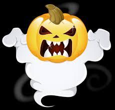 halloween png transparent halloween transparent pumpkin monster picture gallery