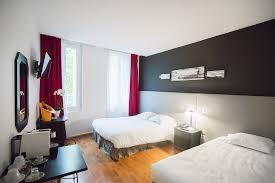 chambres d hôtes à toulouse hotel occitania centre toulouse matabiau toulouse hôtel